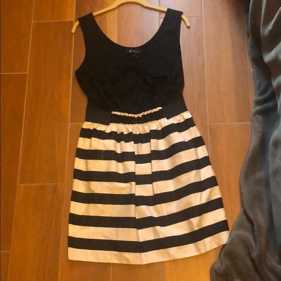 BCX Dresses & Skirts - Dress